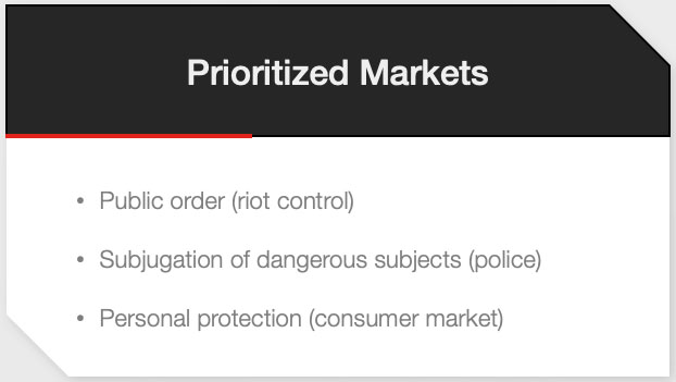 kwesst_prioritized_markets